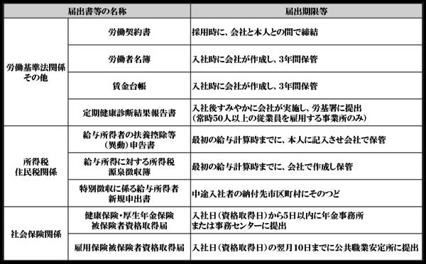 ④-thumb-600x373-100.png